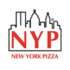 NEW YORK PIZZA pizzeria