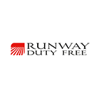 Runway Exclusive shop