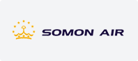 Somon Air