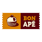 Bon Ape French bakery