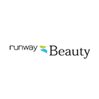 Runway Beauty cosmetics shop