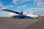 NordStar to Start Services from Novosibirsk to Noyabrsk