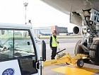 Aircraft Maintenance Service of Tolmachevo Airport Confirmed Its Compliance with the EASA Standards